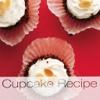 Irresistibly Cupcake Recipes
