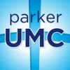 Parker UMC - Parker,  Colorado