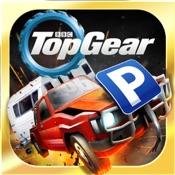 Top Gear Extreme Car Parking Grati Giochi di Gara Gratuito