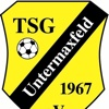 TSG Untermaxfeld