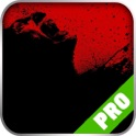 Game Pro - The Suffering Version icon