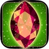 Game of Jewelries - Slots,  Roulette and Blackjack 21 FREE!