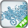 Game Pro - Trials Evolution Version
