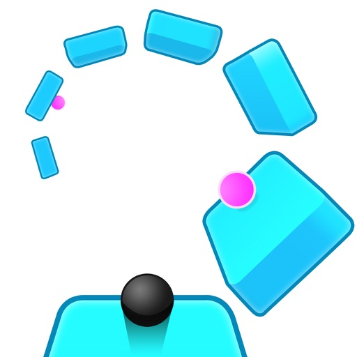 Download Twist free for iPhone, iPod and iPad