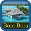 Bora Bora Offline Map Guide