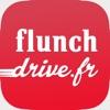 Flunch Drive
