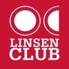Neusehland – Die App für den Kontaktlinsen-Club