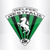 DJK Westfalia Welper