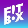 FitBox by SMG Technologies