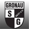 SG Gronau