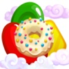 Candy Match - Free Game