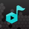 MusicBoxPro - 無料で音楽聴き放題 最新曲も見つかる音楽アプリ