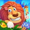 Crazy Zoo™
