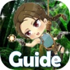 Guide for Rise of the Tomb Raider - New Video Guide tomb raider gun holster