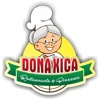Dona Xica Pizzaria