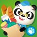 Dr. Panda  Supermarché