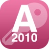 Full Docs for Microsoft Access 2010
