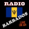 Barbados Radio Stations - Free