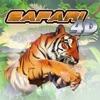 PlayAR Safari 4D
