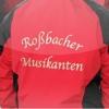 Roßbacher Blasmusikanten
