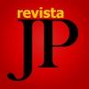 Revista João Pinheiro
