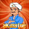 Akinator the Genie Wiki