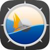 SARA - Sail And Race Audioguide