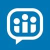 linkedin.com iOS App