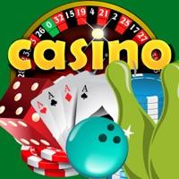 Casino+bowling alley texas gambling laws