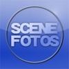 Scenefotos.de