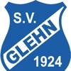 SV 1924 Glehn e.V.