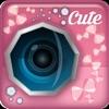 CuteShots - Chic photo producer