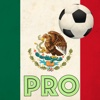 Mexico Football Live - for Liga MX PRO