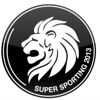 Super Sporting 2013