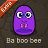 Ba boo bee Extra