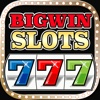 SLOTS 777 Big Win Casino FREE - New Fun and Easy Slots Machine Game!