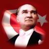 Atatürk Kronolojisi ve Sözleri