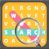 Word Search Puzzles Free - Find and seek hidden word, brain challenged game free words