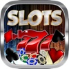 A Craze Las Vegas Lucky Slots Game - FREE Classic Slots