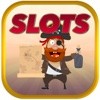 Palace of Vegas Clash Slots Machines FREE Slots Las Vegas Games