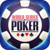 World Series of Poker - WSOP Texas Holdem Free Casino icon