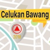 Celukan Bawang Offline Map Navigator and Guide