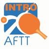 AFTT - INTRO RESULTATS INTERCLUBS