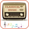 Classical Music Radio Stations Best Selections