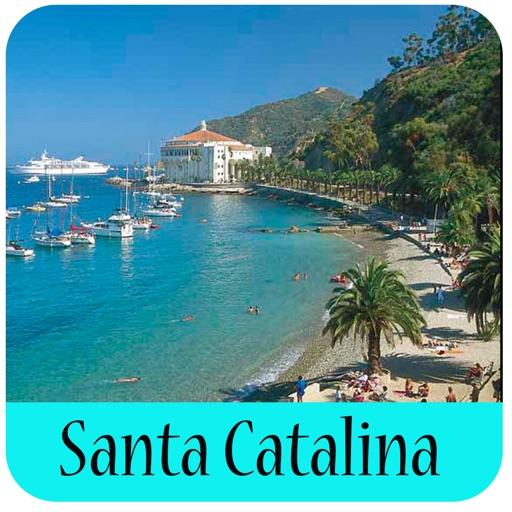 Hotels On On Catalina Island