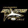 Caloundra Sharks Junior Rugby League