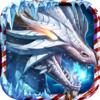 Dragon Bane [Savior Landing] Wiki