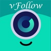 vFollow - Make Vine Follow with Followers and Following