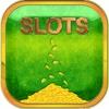 90 Pay Diversion Slots Machines -  FREE Las Vegas Casino Games