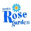 Sarah's Rose Garden